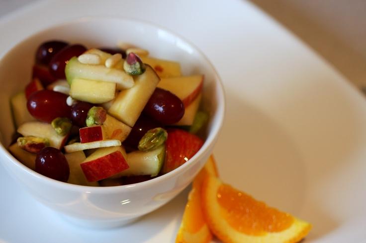 dates fruit beste nettdating