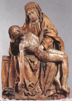Arte medieval