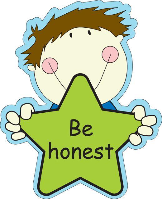honest clipart www pixshark com images galleries with honesty clipart free lds clipart honesty