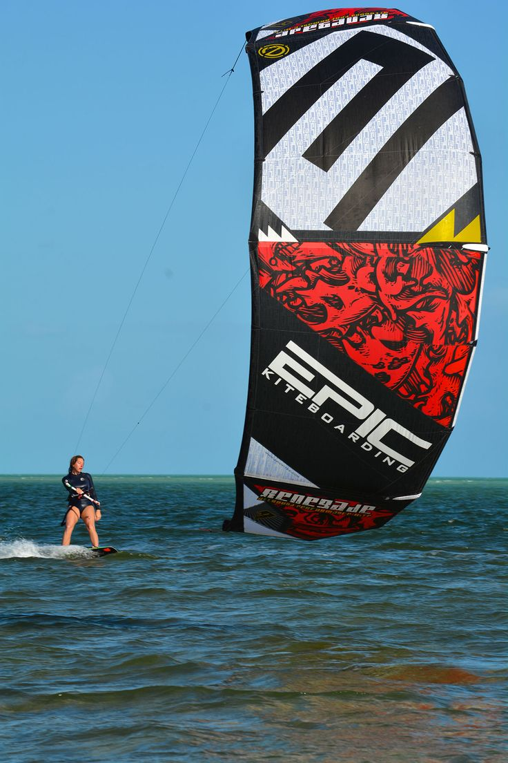 curry hammock state park florida keys epic kites kiteboarding gear action photos  epickites   77 best curry hammock state park florida keys images on pinterest      rh   pinterest