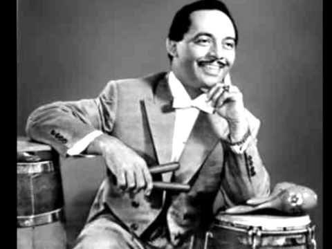 Perez Prado & sua Orquestra - MAMBO Nº 5 - MAMBO Nº 8 - Perez Prado