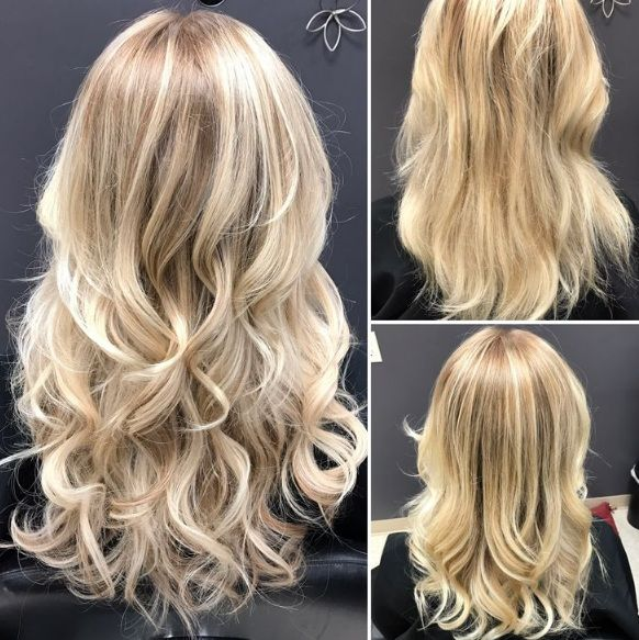 What You Need To Know About Glass Extensions: Best 25+ Cinderella Hair Ideas On Pinterest