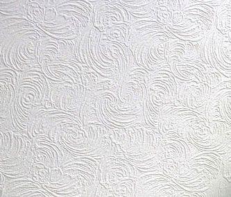 Dixon Exclusive Anaglypta Ranworth White - RD03010 Wallpaper