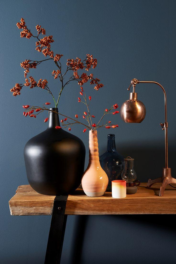 Home Decorating DIY Projects: Woontrend Hollandse Glorie | Inspiratie | Eijerkamp #inspiratie #interieur #woon...  https://veritymag.com/home-decorating-diy-projects-woontrend-hollandse-glorie-inspiratie-eijerkamp-inspiratie-interieur-woon/