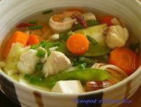 Resep Dan Cara Membuat Sayur Sop Enak Gurih Mudah akan mengulas resep sayur sop yang enak dan cara membuat sayur sop yang mudah