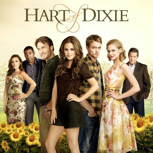 This show has Mrs. Winner's hooked. www.lovemrswinners.com