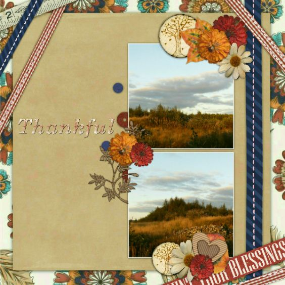 Created with November 2017 template pack and #2017 November bundle collection by Connie Prince. Font Century School http://store.gingerscraps.net/November-2017-Template-Bundle.html  http://store.gingerscraps.net/-2017-November-Bundle-Collection.html