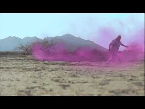 Yeasayer - I Remember I can't figure out his videos, but the music makes perfect sense.