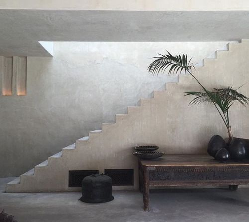 17 Best Ideas About Stairway Walls On Pinterest