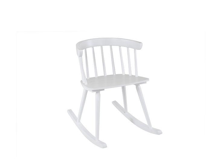 Mara sedie ~ 30 best stoły i krzesła images on pinterest clarks dining chair