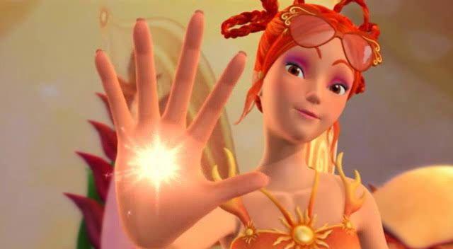 Pin De Marcella Em Barbie Screencaps Filmes Da Barbie Papel De