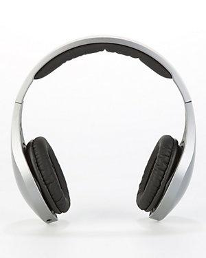 Velodyne vLeve® Headphones