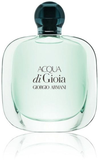 Giorgio Armani Acqua Di Gioia Eau de Parfum Spray - 1.7 oz - Giorgio Armani Acqua di Gio Perfume I love this perfume and the way it sounds.  It has a cool name.  #ShopstyleCollective #affiliatedlink #mylook #SashSam1213 https://api.shopstyle.com/action/apiVisitRetailer?id=225961501&pid=uid9796-39729286-92