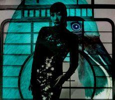 Blubird by greenrosestormcloud