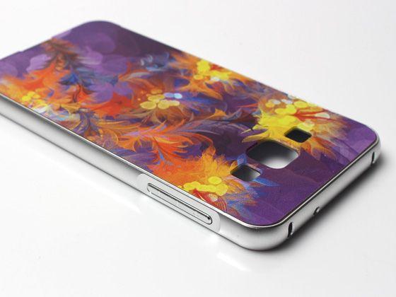 #case #bumper #fantastic #galaxy Etui Bumper Fantastic dedykowane dla Samsung Galaxy A3