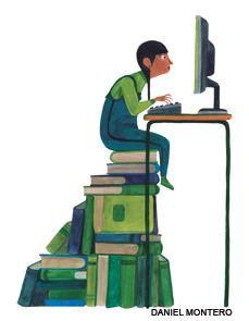 Las pedagogías escolares emergentes  Jordi Adell. Linda Castañeda Universidad de Murcia.