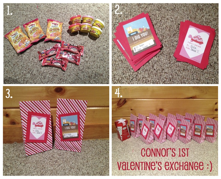 cute cheap valentines day gifts for your boyfriend