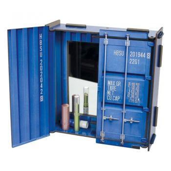 Werkhaus Shop - Container - Spiegel