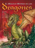 Mitos Y Leyendas De Dragones
