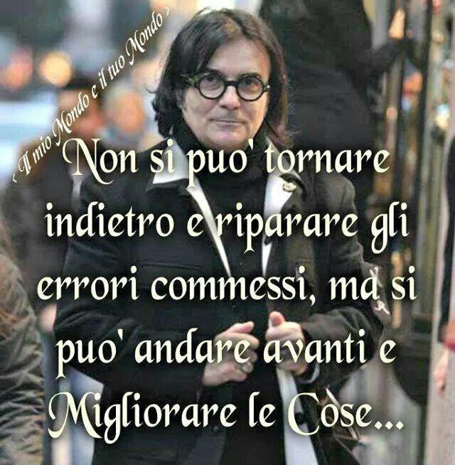 Grande Renato