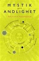 Mystik och andlighet #nyabocker #faktabocker #religion #boktips #Vilhelmina