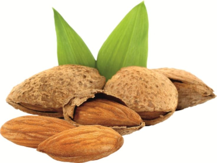 Sweet Almond Oil    It is characterized by a high content of fatty acids and renewal properties emollients favorable lipid balance of the skin. It is known as an appropriate level of sebum restoring and rebuilding recommended for sensitive and delicate skin. It contains oleic acid, linoleic acid, and vitamins A, B1, B2, B6, D, and E.