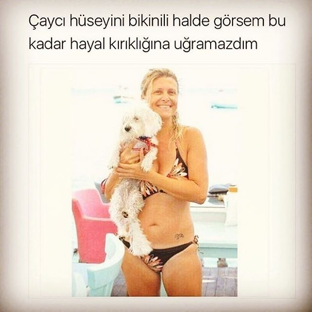 #turkiyedemizah #birtutamgülücük #gülümseme #mizah #komedi http://turkrazzi.com/ipost/1523752539609173451/?code=BUldNyRAQ3L