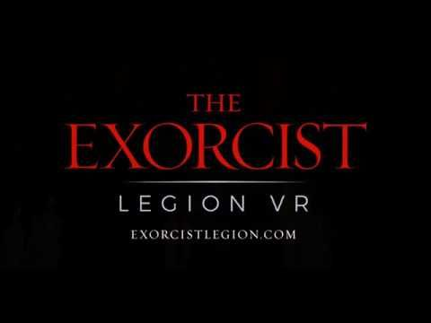 #VR #VRGames #Drone #Gaming The Exorcist Legion VR First Peak Chapter 1 First Rites htc vive, oculus rift, Oculus Touch, PSVR, The Exorcist, the exorcist book, the exorcist cast, the exorcist ending, the exorcist house, the exorcist movie, the exorcist movies, the exorcist remake, the exorcist scene, the exorcist season 1, the exorcist theme, the exorcist theme song, the exorcist trailer, the exorcist true story, vive, vr horror games, vr scary games, vr videos #HtcVive #Oc