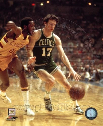 JOHN-HAVLICEK-BOSTON-CELTICS-NBA-LEGEND-8X10-PHOTO