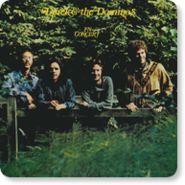 Derek & The Dominos In Concert -   FLAC 192kHz/24bit