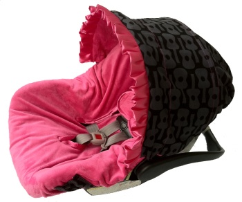 40 best Baby Girl Car Seats! images on Pinterest | Baby car seats ...