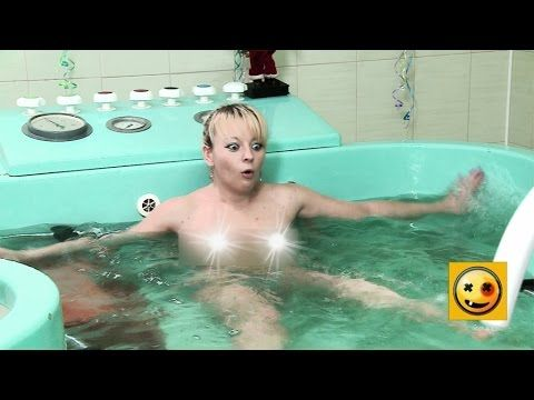 Gags Network. Top Sexy Pranks Compilation. Ultimate Funny Videos