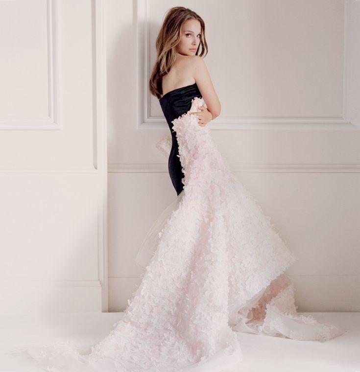 ... Dior Hochzeitskleider auf Pinterest  Dior, Christian Dior und Retro