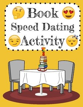 free speed dating in reading