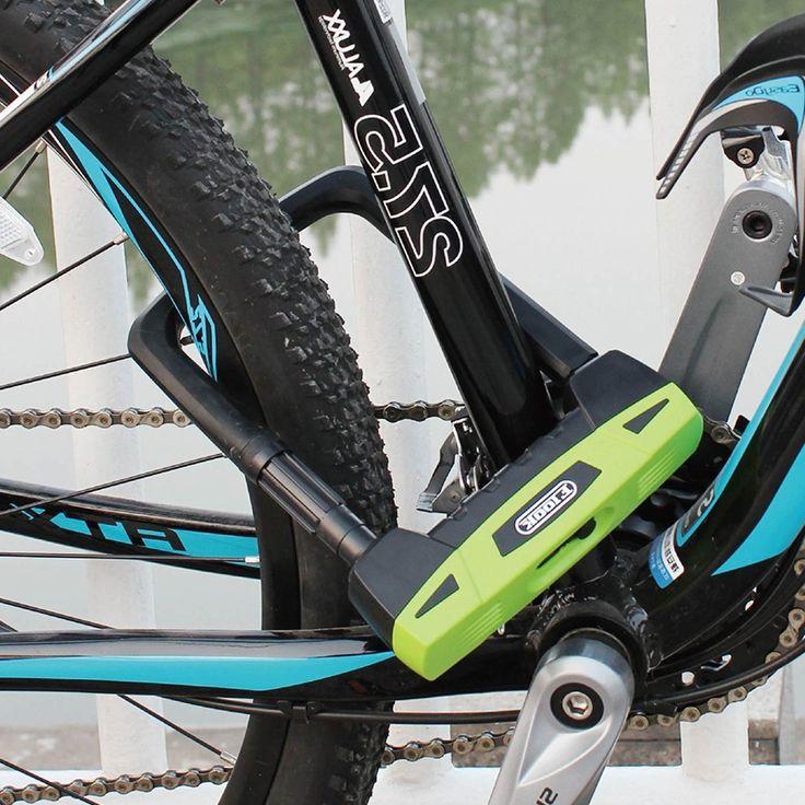 39.18$  Watch now - https://alitems.com/g/1e8d114494b01f4c715516525dc3e8/?i=5&ulp=https%3A%2F%2Fwww.aliexpress.com%2Fitem%2FETOOK-Mountain-Bike-U-Lock-Accessories-Bicycle-Cycling-Security-U-lock-Motorcycle-Anti-theft-Candado-Bicicleta%2F32782753117.html - ETOOK Mountain Bike U Lock Accessories Bicycle Cycling Security U-lock Motorcycle Anti-theft Candado Bicicleta Accesorio Bici  39.18$