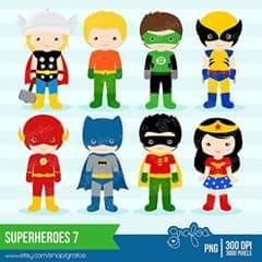 70 best superhero clipart images on pinterest superhero moldes super herois superhero clipartsuperhero voltagebd Image collections