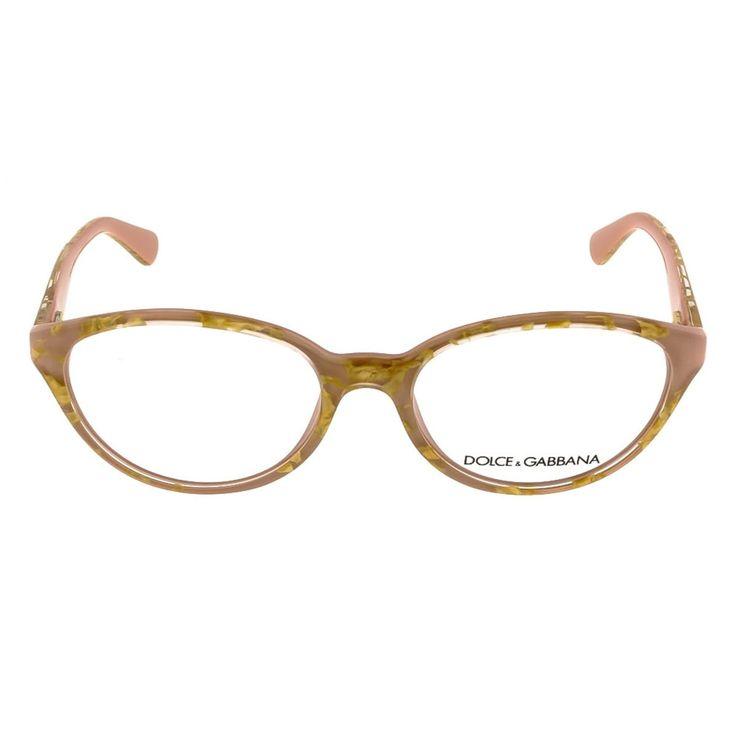 104 best glasses images on Pinterest   Designer frames, Eyeglass ...