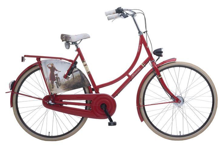 #Greens #Classics #Bromley #2016 #women #red #Nexus #Fahrrad #10Lux #Kettenkasten #Nabenschaltung #3gang #Rücktritt #Trommelbremse #28Zoll #Nostalgie #Reflex #Reifen #AXA #Sicherheitsschloss #Mantelschoner #Germany - mehr auf www.greens-bikes.de oder Ihrem #Händler