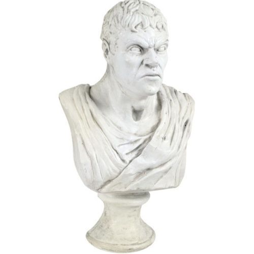 Male-Bust-Haunted-House-Statue-Prop