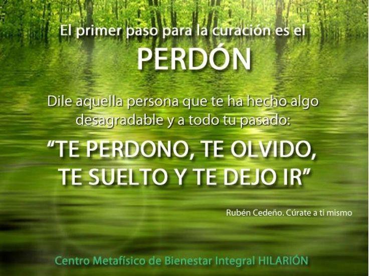 Rubén Cedeño ~Cúrate a ti Mismo #Metafisica #Yosoy #Skym                                                                                                                                                                                 Más