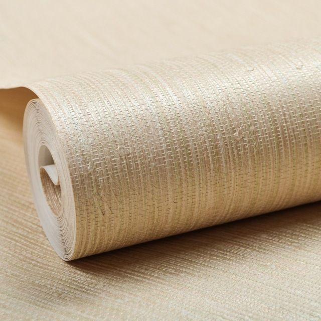 Modern Wallpaper Sage Green Metallic Faux Grasscloth: 1000+ Ideas About Closet Wallpaper On Pinterest