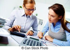 Accountant Images and Stock Photos. 42,149 Accountant photography and royalty free pictures available to download from thousands of stock photo providers.