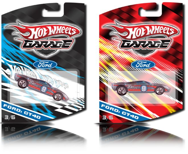 13thfloor-behance-hot-wheels-garage-packaging-1b.png (660×542)