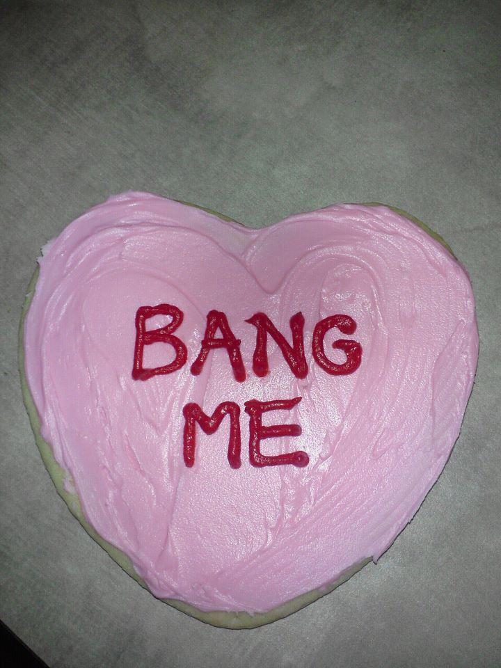 the 25+ best valentines day gifts for him boyfriends diy, Ideas