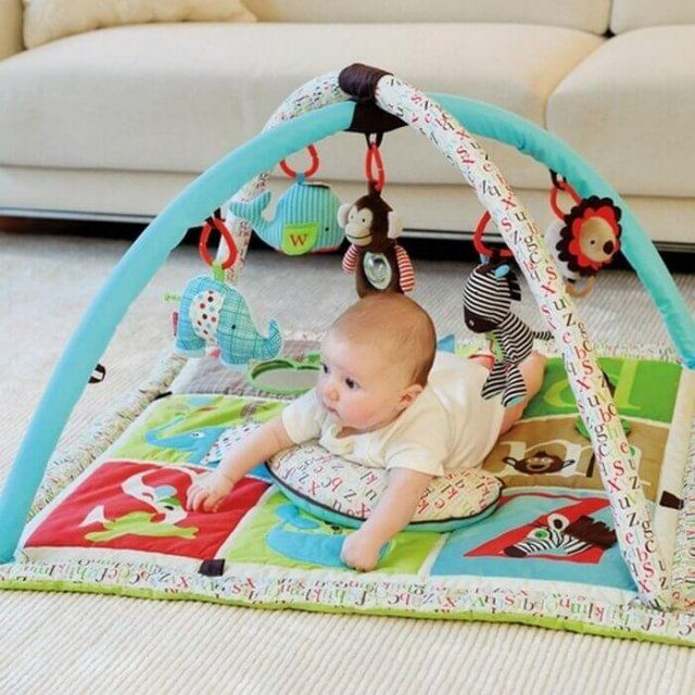 Welcome to Super Saver Deals Tiny tots baby store. I like to introduce our new exclusive deals. To save you with postage and costs we are introducing 'super savers deals'. These package deals are exclusive to us and limited time only offers.We put the deals together using products that complement each other to provide the…https://tinytotsbabystore.com/super-saver-deals.
