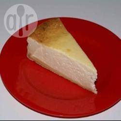 Cottage Cheese Cheesecake @ Allrecipes.com.au