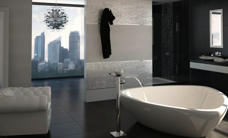17 Best Images About Tiles On Pinterest Glass Mosaic Tiles Topps Tiles And Mosaic