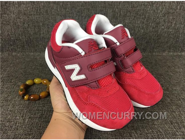 https://www.womencurry.com/new-balance-530-for-kids-children-nb530-kv530gpp-kids-red-cheap-to-buy.html NEW BALANCE 530 FOR KIDS CHILDREN NB530 KV530GPP KIDS RED CHEAP TO BUY Only $88.06 , Free Shipping!