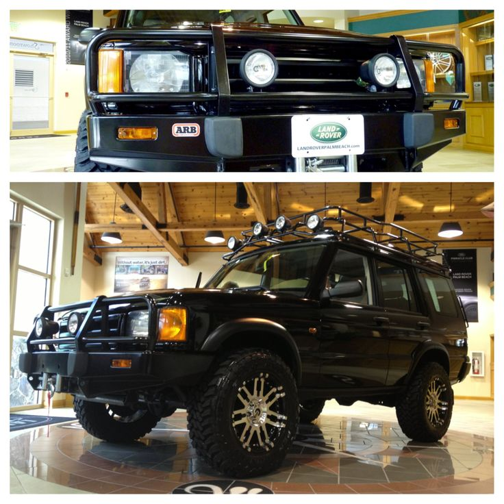 170 Best Images About Land Rover Discovery On Pinterest: 17 Best Images About Land Rover On Pinterest