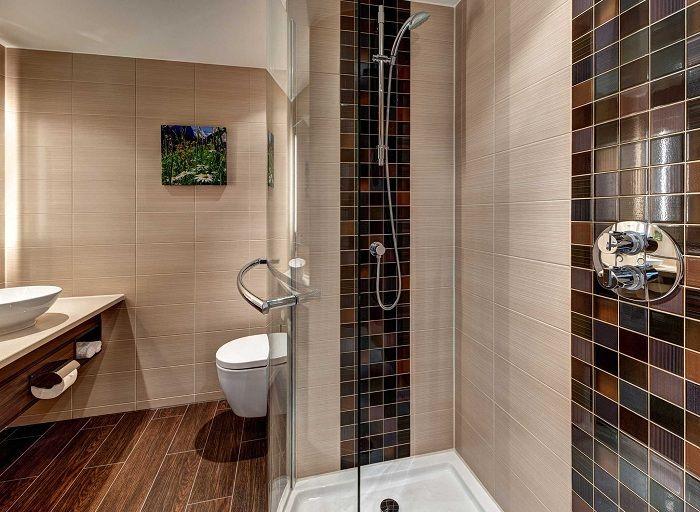 Картинки по запросу способы укладки плитки в ванне